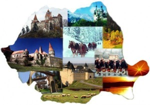 A few things worth knowing about Romania