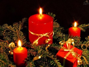 Christmas, between faith and tradition