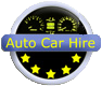 Auto Car Hire